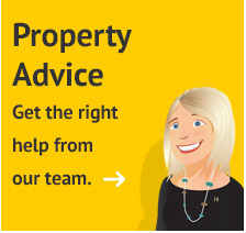 Property Advice Sidebar Image